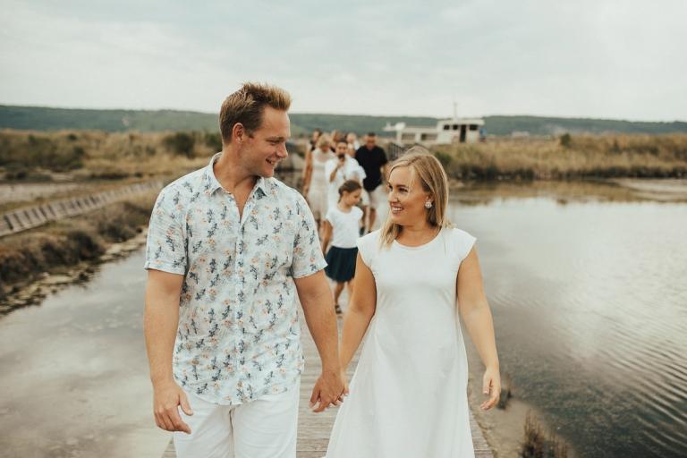 Wedding Lepa Vida