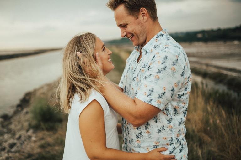 Poroka na primorskem