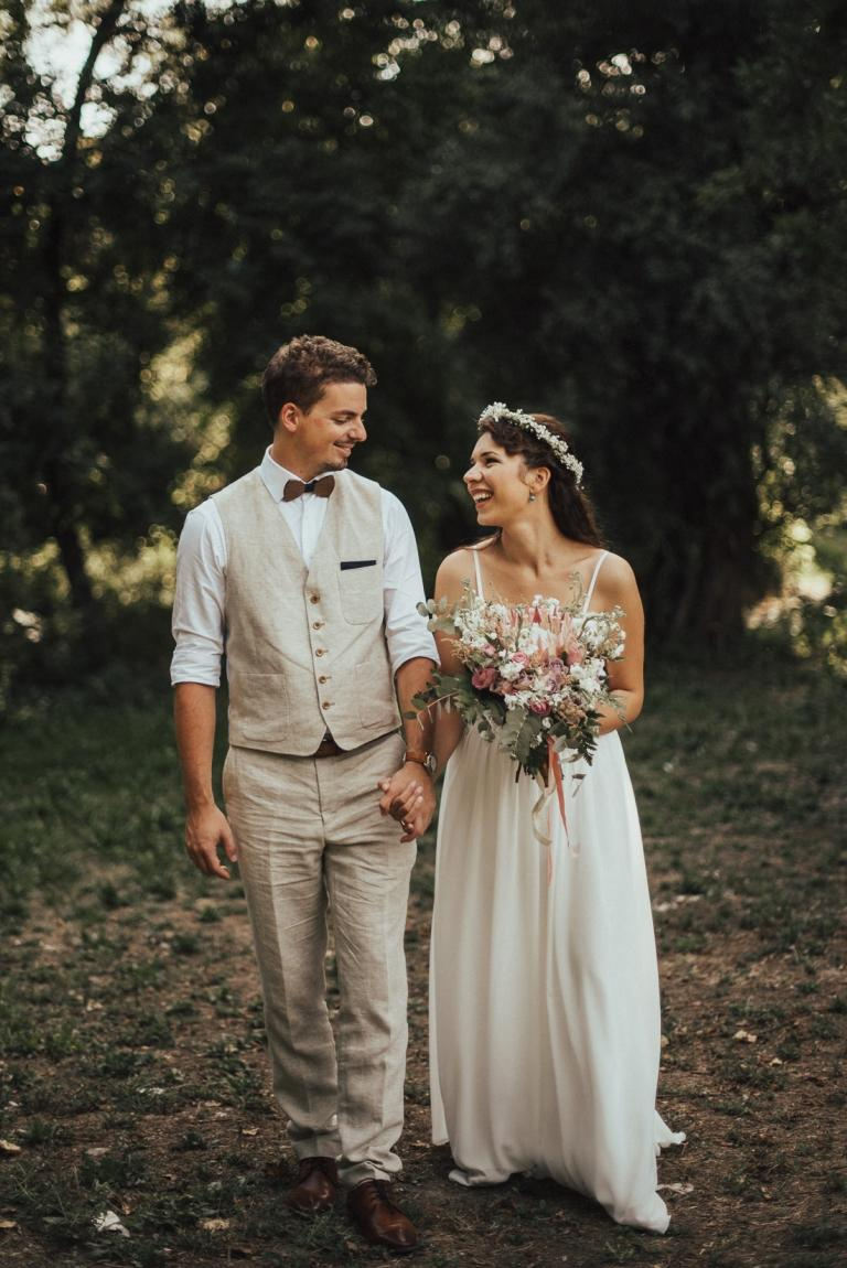 Beograd Serbia wedding photographer